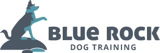 Blue Rock Dog Training